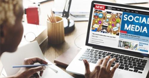 social-media-marketing-new.png