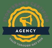 Web - StoryBrand Agency Badge.png