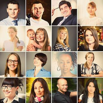 collage-faces-buyer-personas.jpg