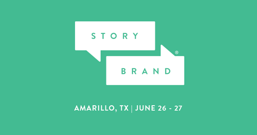 storybrand-featured-img.png