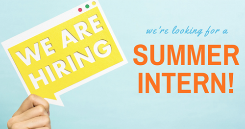 summer-intern-2.png