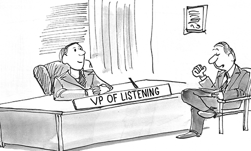 vp-of-listening-understanding-customers