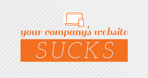 website-sucks-graphic.png