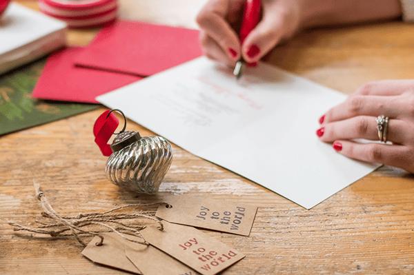 writing-christmas-card2