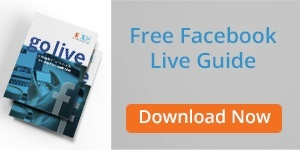 Free Facebook Live Guide - Download Now