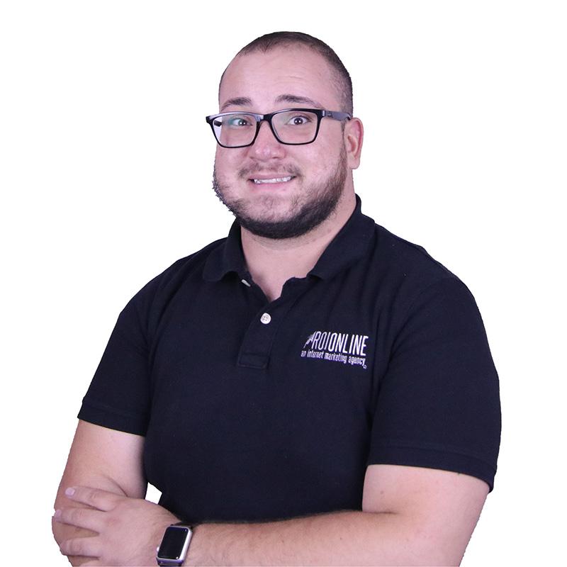 Zach-Web-Final