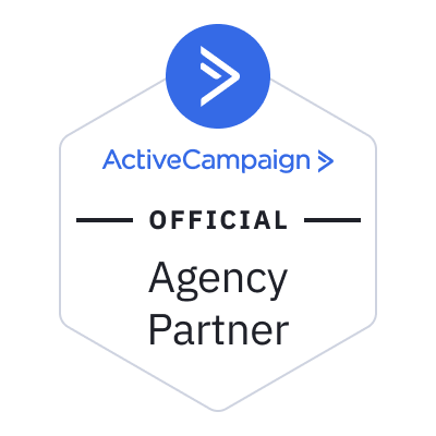 active-campaign-agency-general-light2x