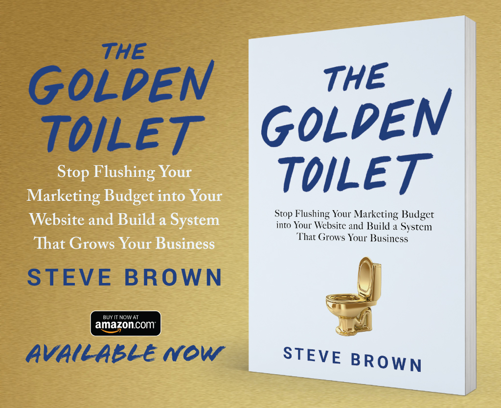 golden_toilet-available_now